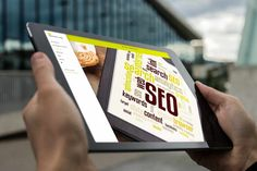 SEO-Keyword-Analyse Grundvoraussetzung für einen nutzerorientierten Content und einer semantisch logischen Website-Informationsstruktur ist eine genaue SEO-Keyword-Analyse sowie der Recherche um die Fragestellungen rund um Ihre Geschäftsbereiche. In der Seo-Keyword-Analyse setzt man sich intensiv mit dem Suchverhalten relevanter Zielgruppen auseinander. Dies führt nebenbei zu besseren Verständnis seiner Kunden.  Unsere SEO-Keyword-Analyse beinhaltet: Ideenauflistung für Short- und… Seo Keywords, Content, Marketing, Mathematical Analysis, Target Audience