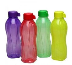 Tupperware Portable Lightweight Bottle water  #Tupperware