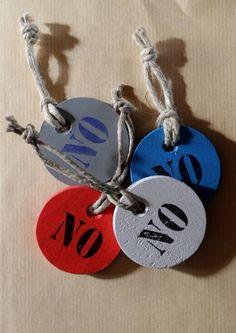 Keys for my island...!
