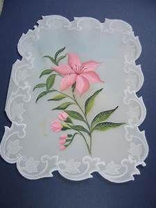 8709 best Vellum Pergamano Parchment images on Pinterest ...