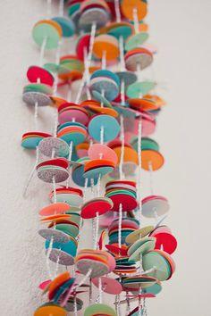 long-confetti