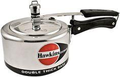 535304b3da4 Instant Pot Duo 7-in-1 Multi-Use Programmable Pressure Cooker