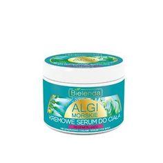 Bielenda-Body-Creamy-Serum-Regenerating-Moisturizing-Nutrition-Sea-Algae-200ml