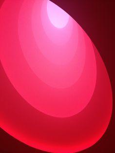 Guggenheim Museum - James Turell