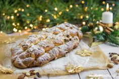 Christmas Bread, Christmas Recipes, Food Styling, Rolls, Desserts, Buns, Breads, Winter, Tailgate Desserts