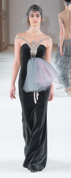 Yanina Primavera-Estate 2016 - Alta moda - http://it.orientpalms.com/Yanina