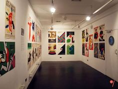 This is a basic gallery that I like. -Kemistry Gallery