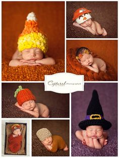 Omggg I MUST have the candy corn hat!!