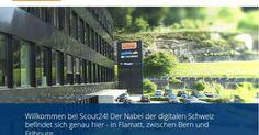 Ringier und die Mobiliar werden strategische Partner bei der Scout24 Schweiz AG, dem Schweizer Netzwerk von Online-Marktplätzen für Fahrzeuge, Immobilien und Kleinanzeigen.