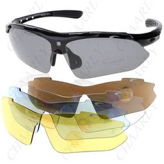 Wayfarer, Eyewear, Safety, Bike, Sunglasses, Style, Security Guard, Bicycle, Swag