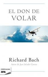 richard bach libros - Buscar con Google