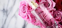 Avon's Prima Eau de Parfum is a dramatic blend of elegant plum, intoxicating rose and intense white patchouli that lasts all day. Shop the Avon Prima EDP now! Avon Perfume, Perfume Scents, Avon Online, Avon Representative, App, Body Spray, Smell Good, Shower Gel, Body Lotion