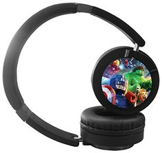 price error *** Click on the image for additional details. (This is an affiliate link) #sportsfitnessheadphones
