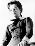 Madchen in Uniform, Romy Schneider, 1958 Foto