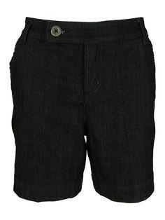 Style & Co. Women's Tummy Control Bermuda Shorts