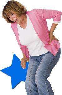 Un voyage hors de la fibromyalgie avec l'EFT …