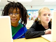 BRAIN-BASED LEARNING SUBSCRIBE TO RSS Four Things All Educators Should Understand About the Dyslexic Brain OCTOBER 26, 2012