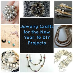 Jewelry-Crafts-for-the-New-Year-600-test