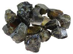 Parcel Of Cutters Deal Bulgarian Sphalerite 595.48ctw Mm Varies Free F