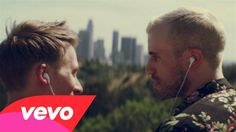 Dustin Lance Black Hooks Up With Tyler Glenn (In Neon Trees' New Video) The clip co-stars out writer and filmmaker Dustin Lance Black.http://www.advocate.com/arts-entertainment/music/2015/06/03/watch-dustin-lance-black-hooks-tyler-glenn-neon-trees-new-video
