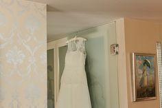 ♥ Brautkleid VILLAIS 38/40 Spitze VINTAGE ♥  Ansehen: http://www.brautboerse.de/brautkleid-verkaufen/brautkleid-villais-3840-spitze-vintage/   #Brautkleider #Hochzeit #Wedding