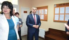 In GSAU plan to repair all courts for 3 years