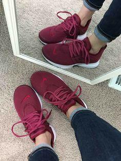 df0e9e5833bc Scarpe Da Ginnastica Vans, Scarpe Adidas, Sneaker Con Tacchi, Scarpe Calde,  Scarpe