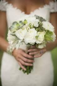 Kuvahaun tulos haulle wedding bouquet calluna