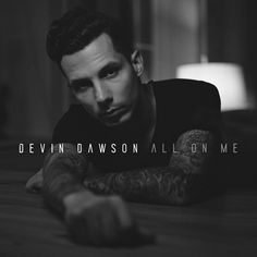 """All On Me"" by Dawson added to Country Music Radio Station playlist on Country Music Radio, Country Music Singers, Top New Country Songs, Rock Songs, Great Albums, On Repeat, Music Library, Music Albums, Music Bands"