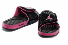 c4dbd79f256d womens jordan slides size 8  basketballtrainingequipment