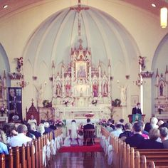 The beautiful St Mary's Church in Wilno is a personal favorite to shoot weddings. Special Day, Wedding Photos, Wedding Inspiration, Weddings, Couples, Photography, Beautiful, Marriage Pictures, Photograph