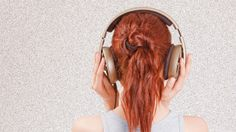 Turn Your Favorite Books Into Original Music Scores | Co.Design | business + design