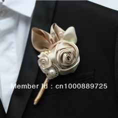 Alibaba グループ | AliExpress.comの 結婚式の花束 からの 特別な手のシャンパンの結婚式の花を保持する引き渡し時: 7-14daysで径サイズ: 約7インチ長さ: 約11インチ名: シャンパンを含む: 花+新郎コサージュ ブライダルブーケ7インチ. この花束は失望していませんであり、 最も 中の 結婚式の花のブローチ保持シャンパンブーケブートニエールが含まれてい花婿手首の花