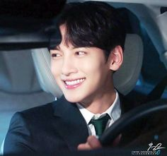 ❤❤ 지 창 욱 Ji Chang Wook ♡♡ that handsome and sexy look . Seo Joon, Joon Gi, Ji Chang Wook 2017, Yeon Woo Jin, Jung Il Woo, Suspicious Partner, So Ji Sub, Park Hyung Sik, Kdrama Actors