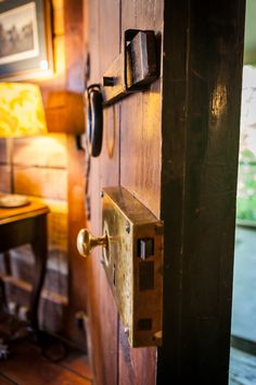 Applewood Inn Amp Llama Trekking Lexington Va Places To
