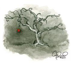 Cory Basil - Cedars of Eden