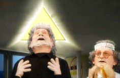 Il grillismo è una fede. Ha il suo Dio che pontifica da Genova e il suo Spirito Santo che maneggia lì dietro....http://www.mondoallarovescia.com/nel-nome-di-dio-grillo-e-dello-spirito-di-casaleggio/