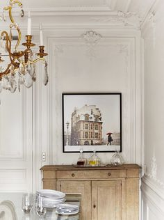 79ideas_beautiful_home_in_paris (1)