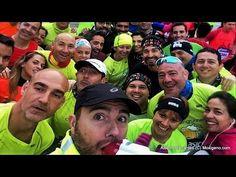 Las mejores maratones populares y medias maratones contadas aquí en vivo para vosotros: https://mayayo.wordpress.com/category/maratones-y-medias/
