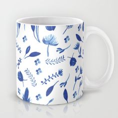 summer fields Mug