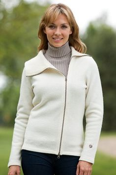 Women's Kuhl Prague Asymmetrical Zip Wool Jacket Kuhl, http://www.amazon.com/dp/B005JU8UZ8/ref=cm_sw_r_pi_dp_VTL9pb0R2Z4HY