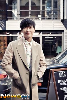 Namgoong Min (남궁민) - Picture @ HanCinema :: The Korean Movie and Drama Database Korean Wave, Korean Men, Asian Actors, Korean Actors, Namgoong Min, Tv Series 2013, Hallyu Star, Korean Entertainment, Japanese Men