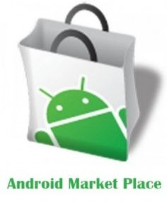 Looking at the rapid success of Android market place, Google has changed its title to 'Google Play'. It is an online site, where users can download thousands of apps on daily basis. Find out more @  http://www.mobilesandtablets.co.uk/glance-at-the-growing-android-market-place/