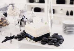 Kim & Morné's wedding ‹ Roberta de Lilly Photography Affair, Our Wedding, Black And White, Photography, Photograph, Black White, Fotografie, Photo Shoot, Fotografia