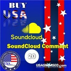 Buy Real SoundCloud likes, very Cheap Rate. We provide the best Soundcloud likes services .reliable and cheap Real Soundcloud likes Buy Youtube Subscribers, Buy Instagram Followers, Programing Software, For You Song, Facebook Likes, Music Lovers, Accounting, Improve Yourself, Social Media