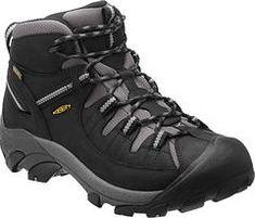 Keen Targhee II Mid Men's Hiking Boot