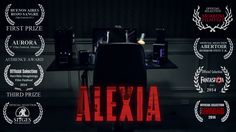 """ALEXIA"": A Horrifying Short Film About How Facebook Could Turn Even Creepier"