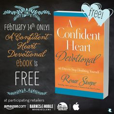 Growing Love {free book & a way to change the world}