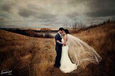 Photography Portfolio, Destination Wedding, Wedding Photos, Wedding Decorations, Editorial, Wedding Inspiration, Wedding Photography, Facebook, Wedding Dresses