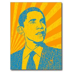 @@@Karri Best price          Obama Vintage Postcard           Obama Vintage Postcard This site is will advise you where to buyHow to          Obama Vintage Postcard lowest price Fast Shipping and save your money Now!!...Cleck Hot Deals >>> http://www.zazzle.com/obama_vintage_postcard-239204627056129918?rf=238627982471231924&zbar=1&tc=terrest